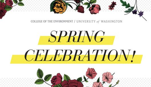 Join us for Spring Celebration on May 17, 2017!